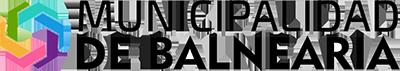 Municipalidad de Balnearia